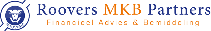 Roovers MKB Partners